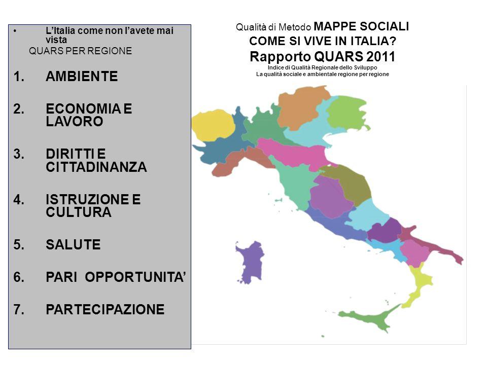 Salvatore dott. Esposito33 4.Progetto Socio-Sanitario Formativo Personalizzato (Cfr.