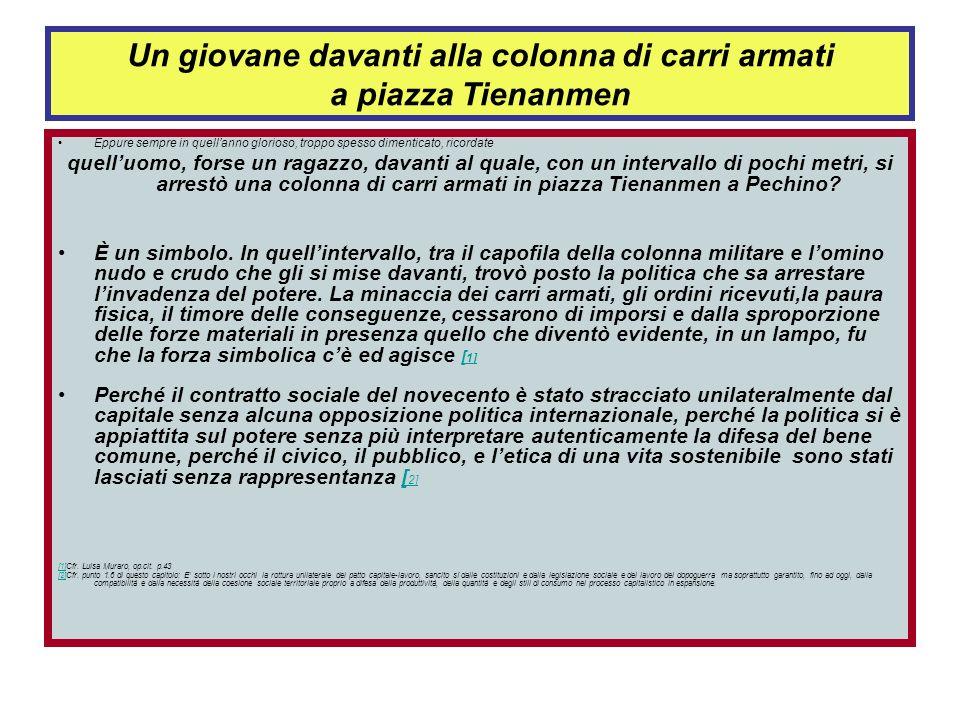 Don Tonino Bello Don Tonino Bello, ancora nel 1989, fu chiamato dal cardinale Martini, arcivescovo di Milano, a concelebrare con lui nel Duomo per com