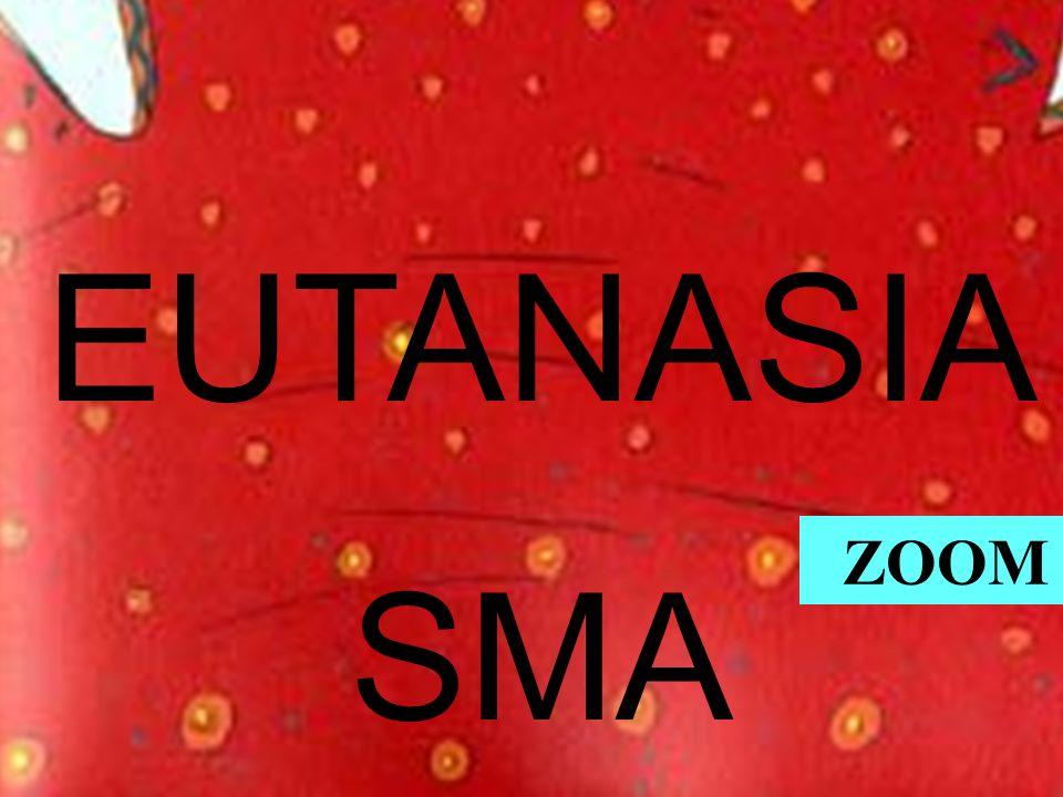 ZOOM EUTANASIA SMA