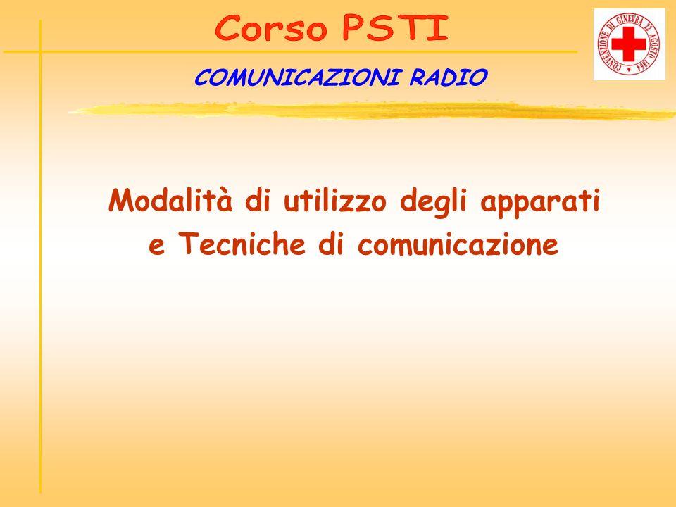 Cellulare Comunicazioni riguardanti i dati sensibili del paziente es: zParametri vitali zTerapie in corso del paziente zDati personali SISTEMA EMERGENZA TERRITORIALE
