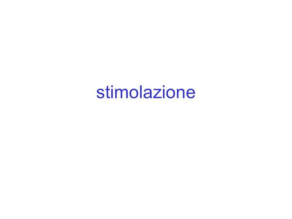 stimolazione