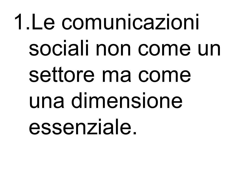 Power Point a cura di Emanuele Zanotti