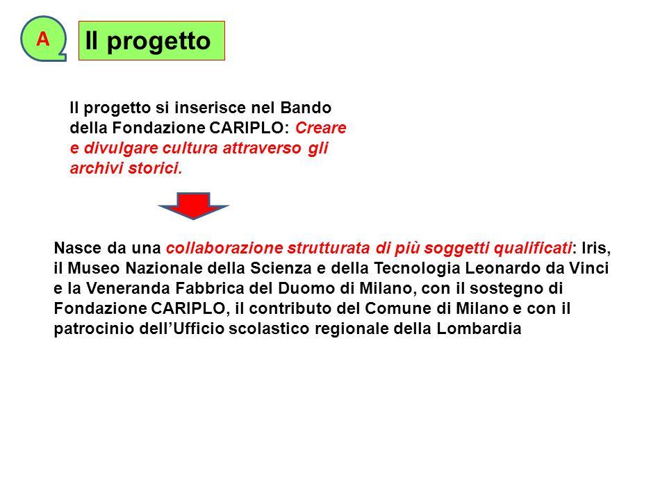 http://www.museoscienza.org/leonardoduomo/ Puoi scegliere se vedere direttamente lintero percorso o il Duomo in 3D