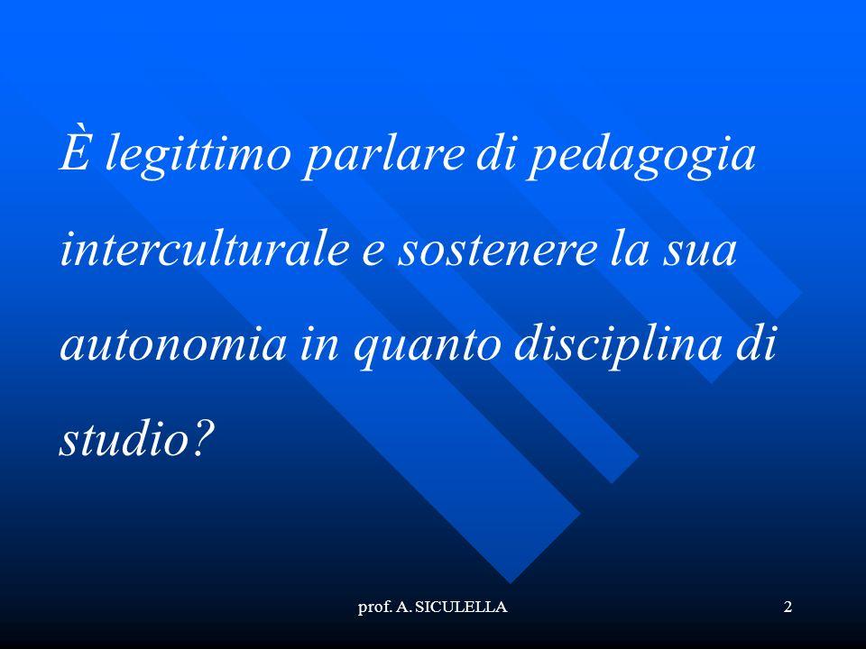 prof.A.