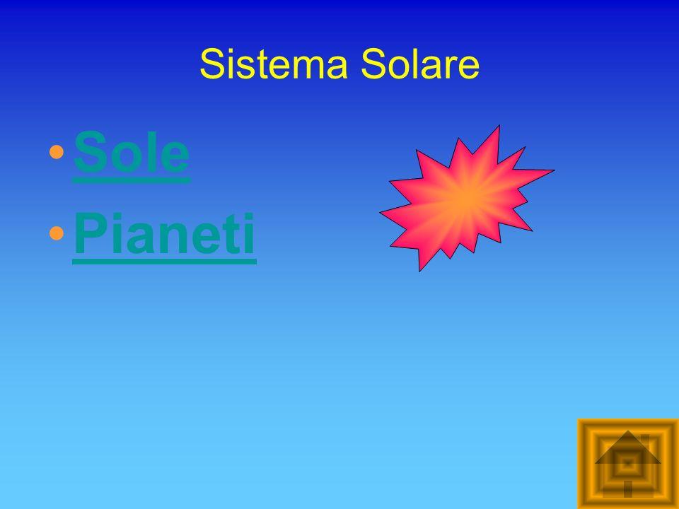 giove È il pianeta più grande del Sistema Solare(è circa 1500 volte più grande della terra) è composto soprattutto da materia aeriforme ma al suo interno è presente un nucleo solido.