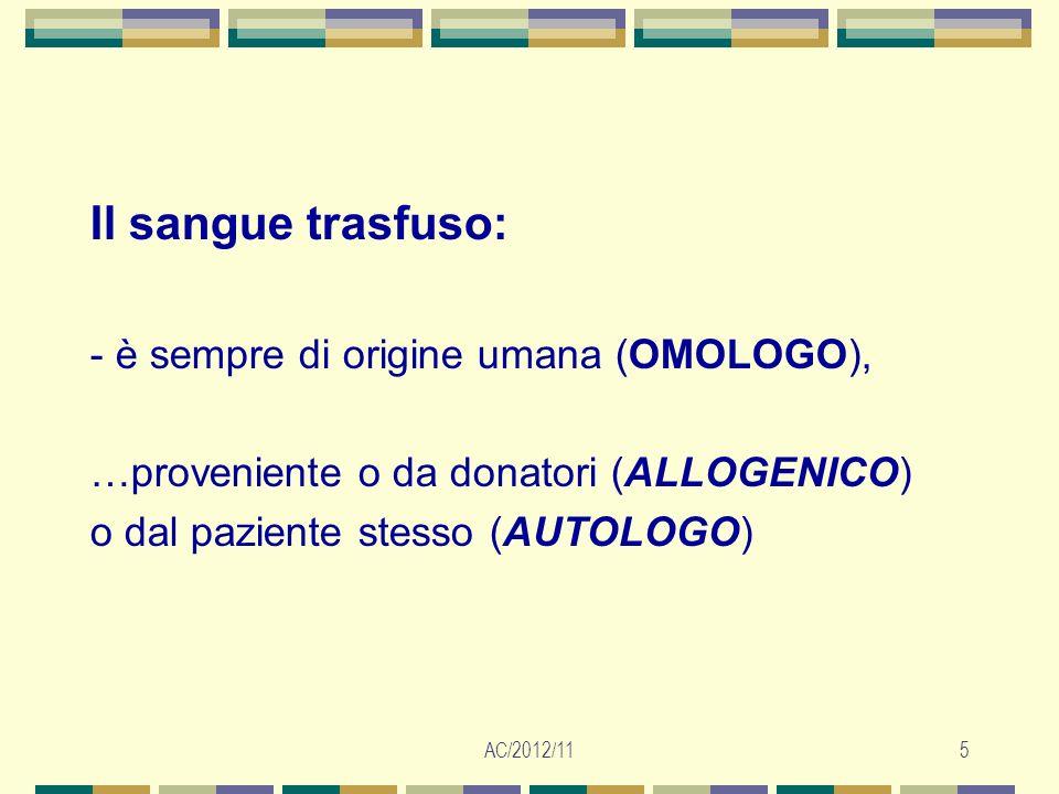 AC/2012/1116 SCHEMA DI SEPARATORE CELLULARE A FLUSSO DISCONTINUO A.C.D.
