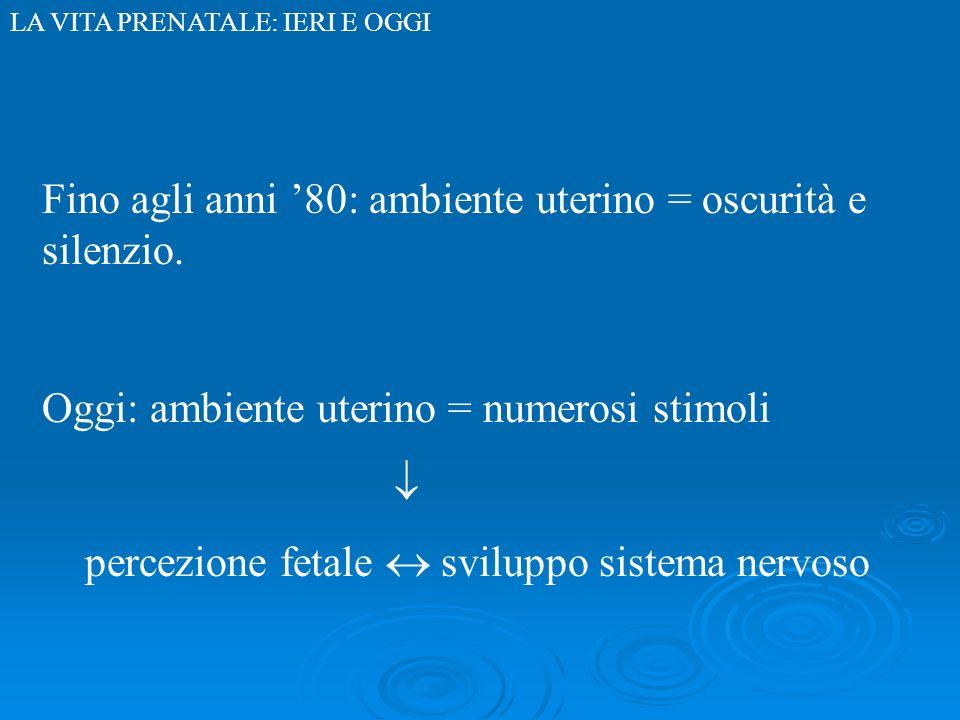 IL SISTEMA NERVOSO Tubo neurale (ectoderma) : 4 a settimana - midollo spinale - vescicole cerebrali - sistema simpatico e parasimpatico Midollo spinale: sostanza bianca e grigia Vescicole cerebrali: stadio a 3 (proencefalo, mesencefalo, romboencefalo) stadio a 5 (telencefalo, diencefalo, mesencefalo, metencefalo, mielencefalo)