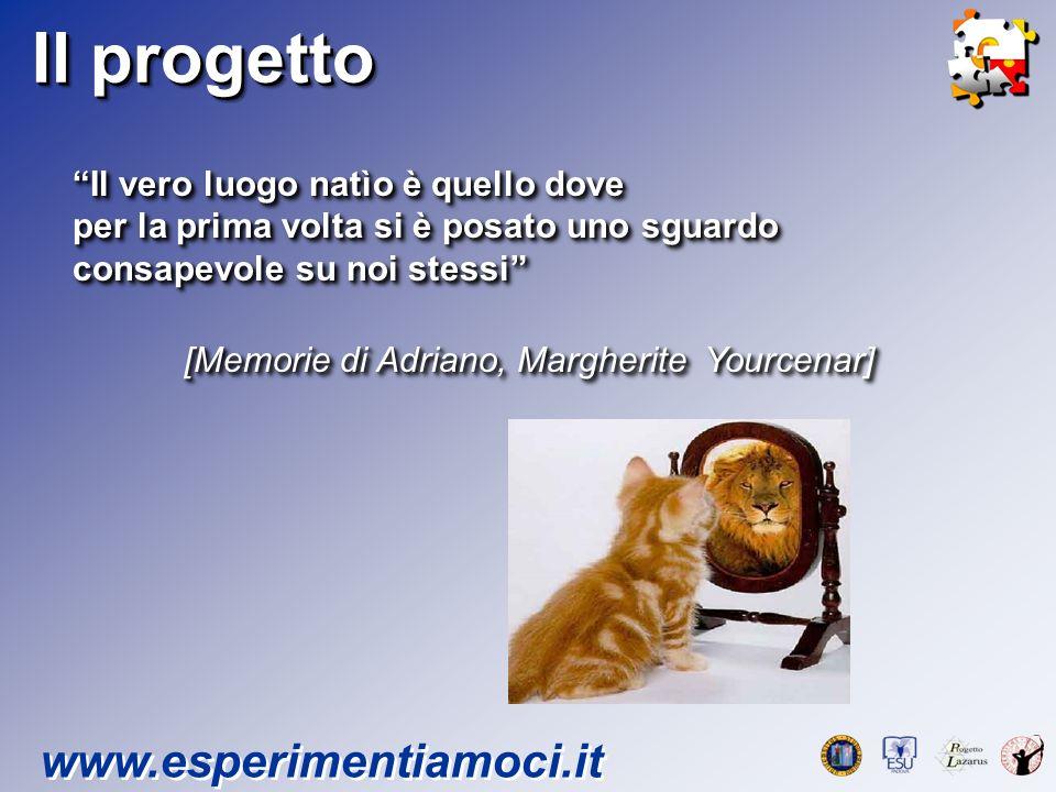 www.esperimentia moci.it