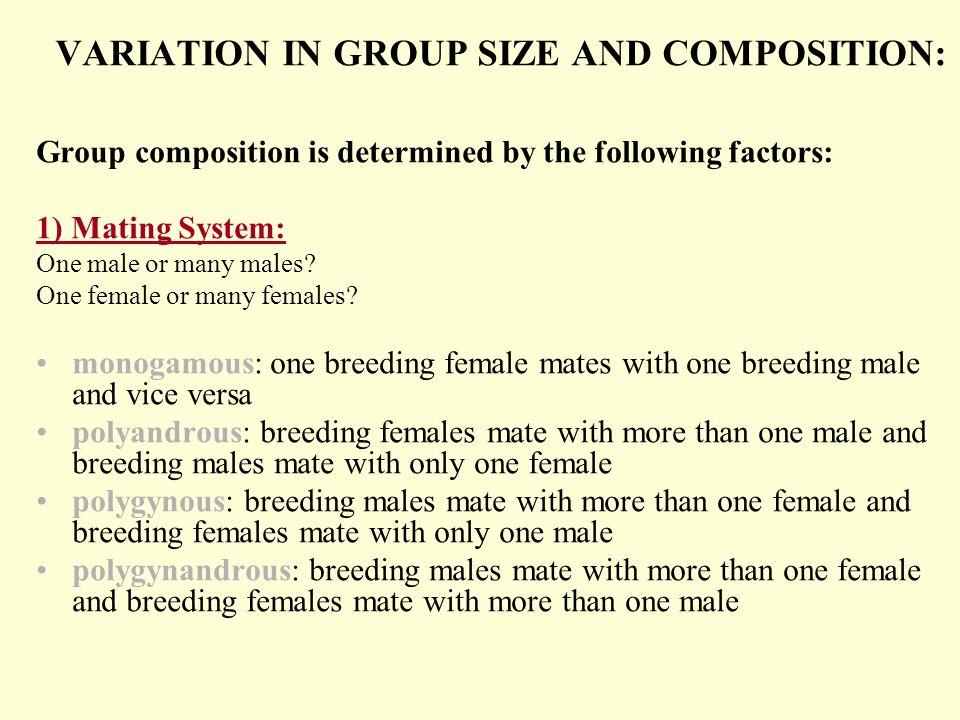 PARTO 1)contrazioni orizzontali dellutero allargano il canale pelvico.