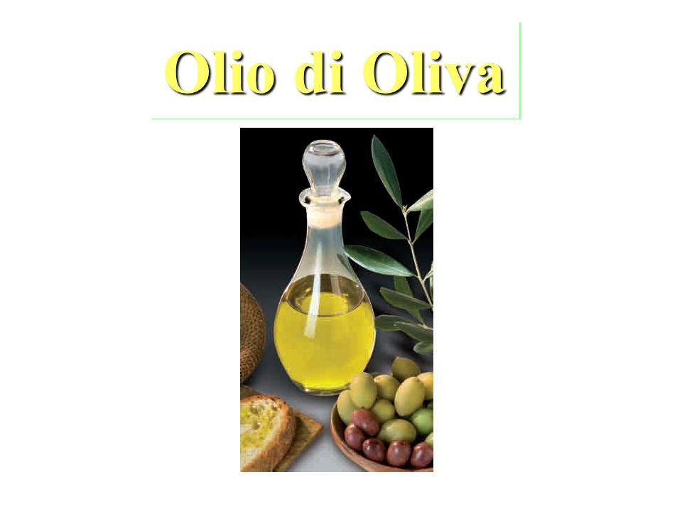 Olio di Oliva
