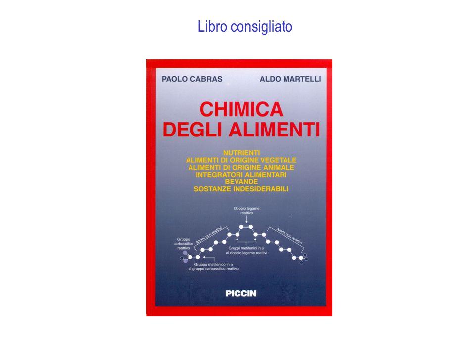Libro consigliato