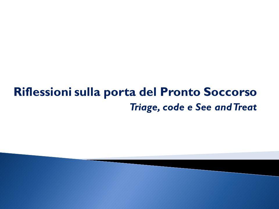 Toscana e Italia: diversi perch é : Attenzione all utenza, distribuzione della casistica territorio diverso dall ospedale per situazione ed obiettivi dal gruppo di lavoro al lavoro di gruppo, di rete