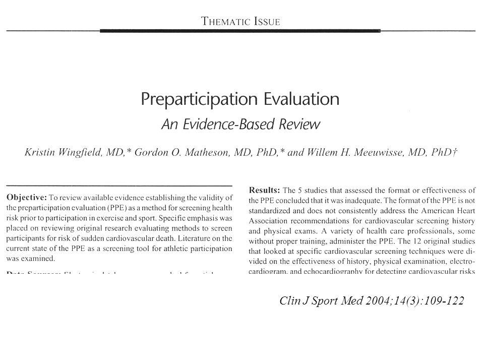 Dalla ricerca di letteratura (LG e revisioni sistematiche) formulazione dei quesiti: Tappa 2: Lista dei quesiti Population Intervention Comparisons Outcomes Types of study