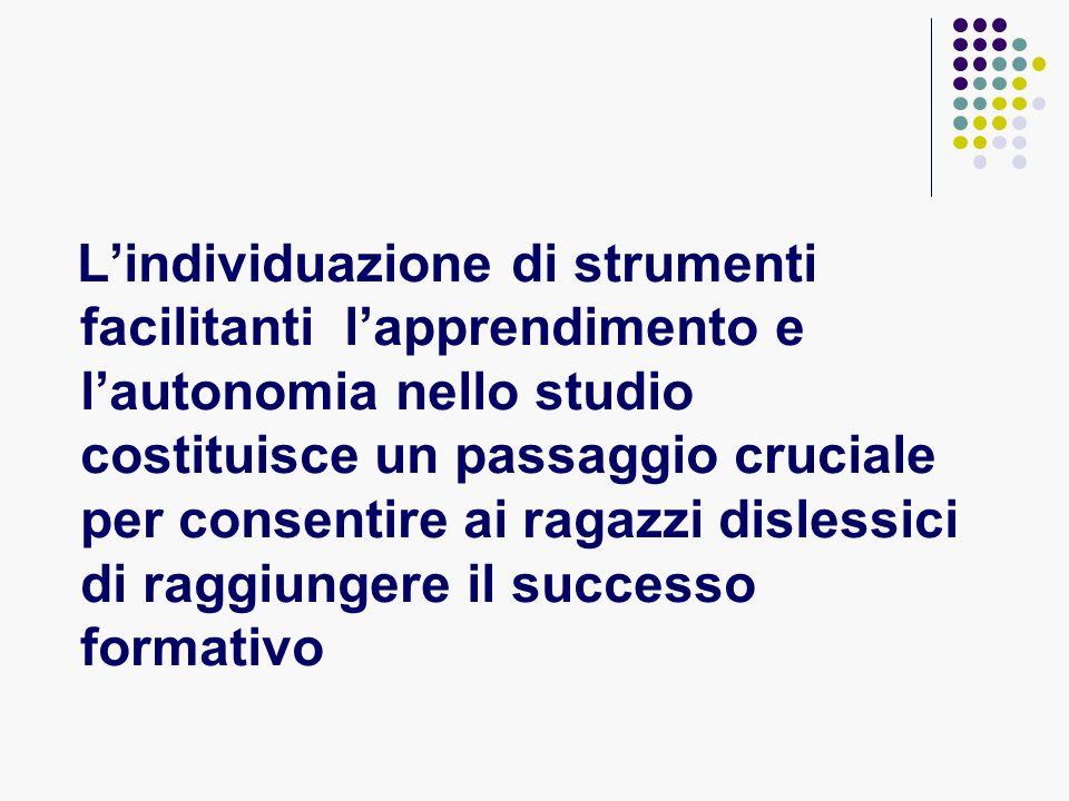 Giudizio degli studenti su KM: esperienza della sezione di Modena Gradevole Facile da usare Utile per lo studio Favorisce l autonomia