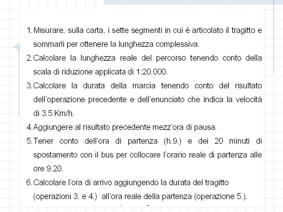 7 X.Roegiers (B.I.E.F.) (2003) J.M.De Ketele (1996) Integrazione di apprendimenti… (capacità, conoscenze) …per affrontare situazioni problematiche nuove e significative per il soggetto Competenza= {capacità x contenuti}x situazioni