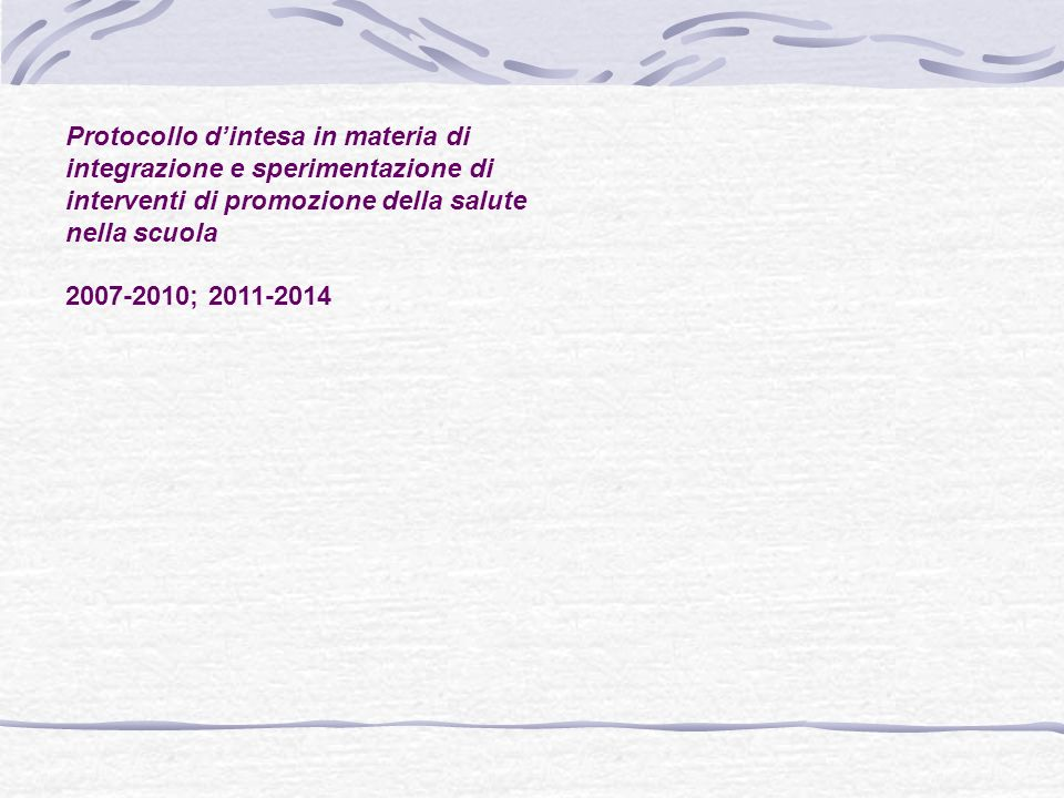 Educazione socio-affettiva, comunicazione efficace, autobiografia a.s.