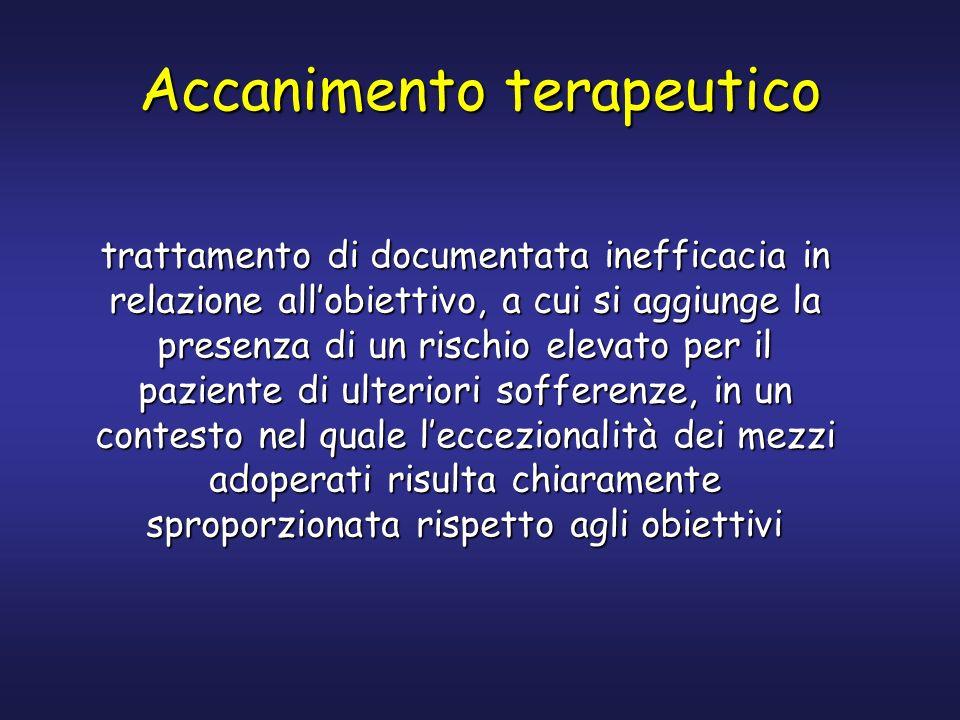 Convenzione Europea sui Diritti dellUomo e sulla Biomedicina -Carta di Oviedo Oviedo, 4 Aprile 1997 Ratificata con Legge 28 Marzo 2001, n.145 Capitolo II: Consenso Art.