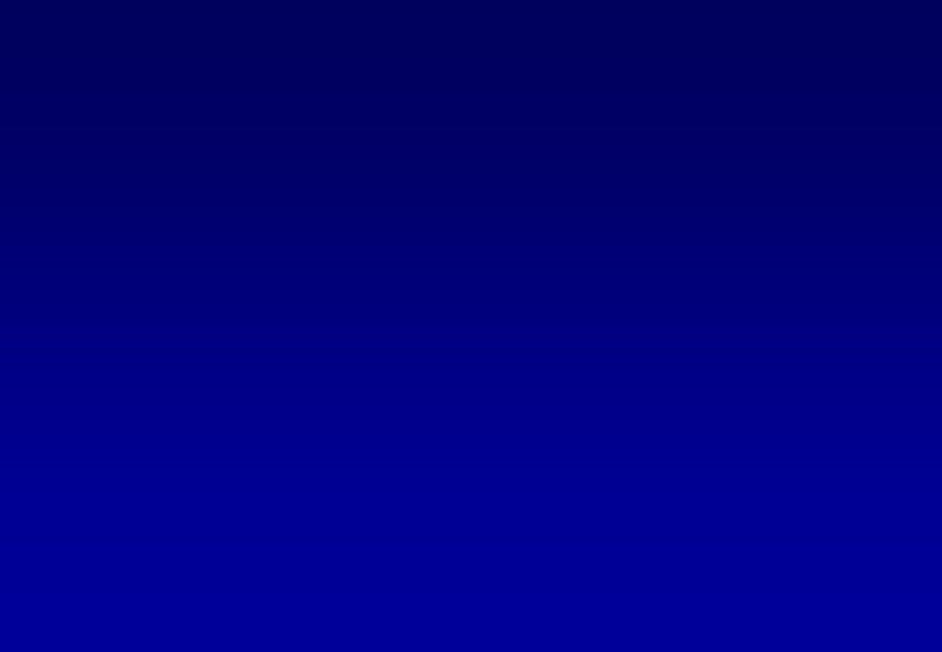 INDICAZIONI Shock cardiogeno Complicanze meccaniche IMA (rottura setto; insufficienza mitralica) Insufficienza ventricolare refrattaria: Angina instabile Infarto miocardico Rigurgito mitralico massivo