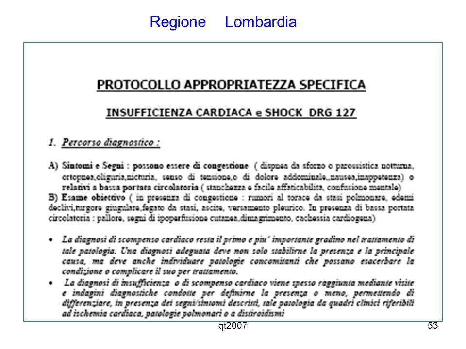 qt200753 Regione Lombardia