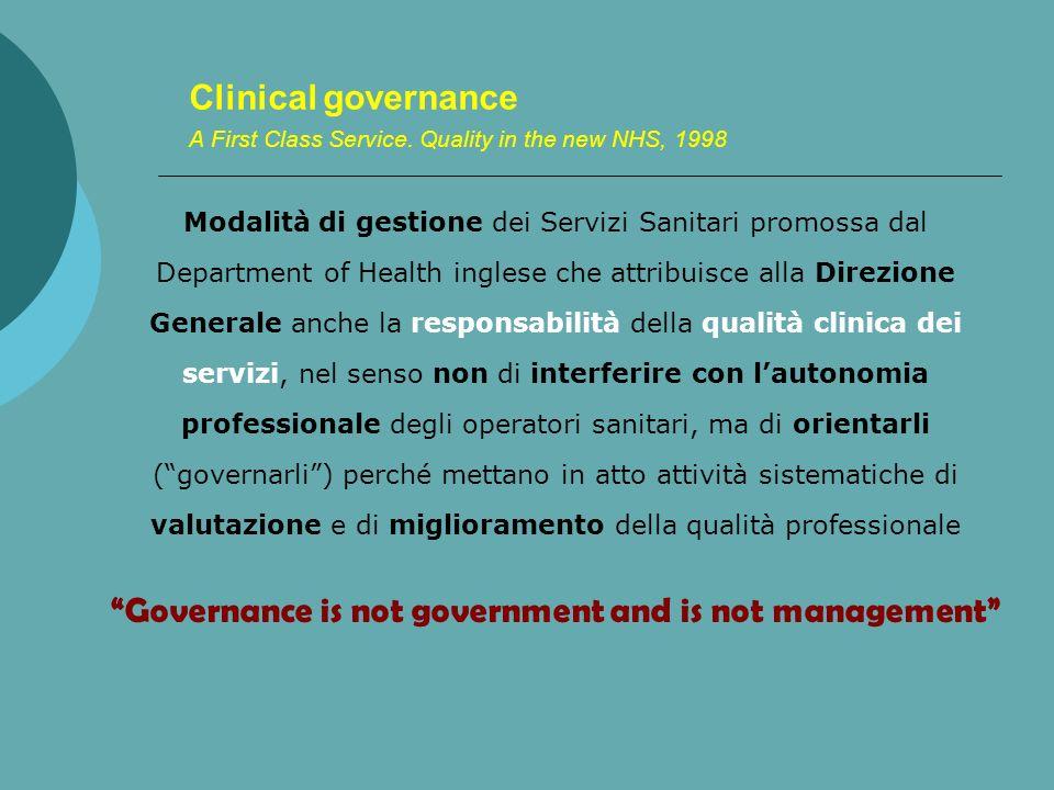 I RITARDI OPERATIVI In accordo con il percorso federativo che si è data la Cardiologia italiana, e dellimportanza strategica di questo progetto, la Consensus è diventata uno dei progetti sostenuti dalla FIC.