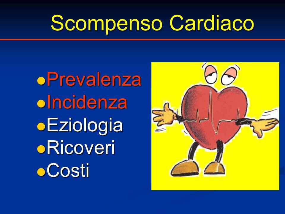 PROCEDURE NEL CORSO DELLA DEGENZA Di Lenarda A et al.