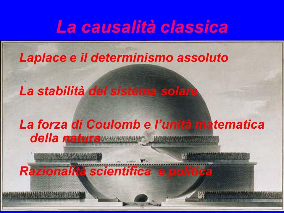 6 Perché comunicare la scienza.