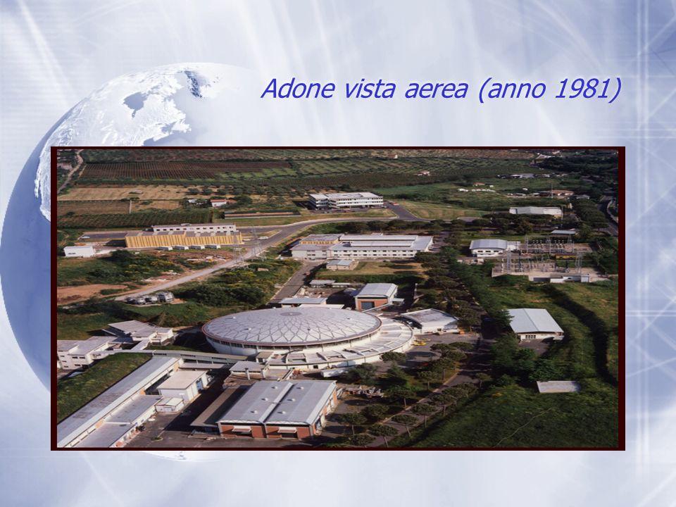 Adone vista aerea (anno 1981)