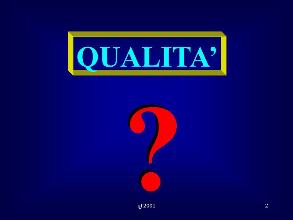 qt 200113 QUALITA DELLA PREVENZIONE PERCEPITA DAL PAZIENTE QUESTIONARIO