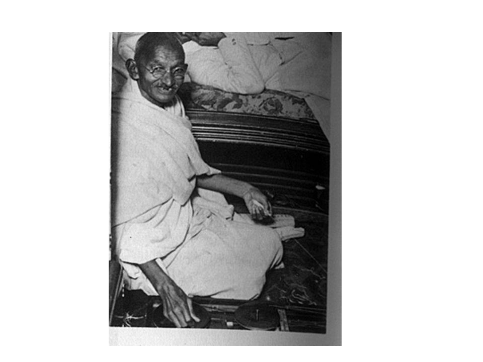 Gandhi con Rabindranath Tagore Einstein con Tagore a New York