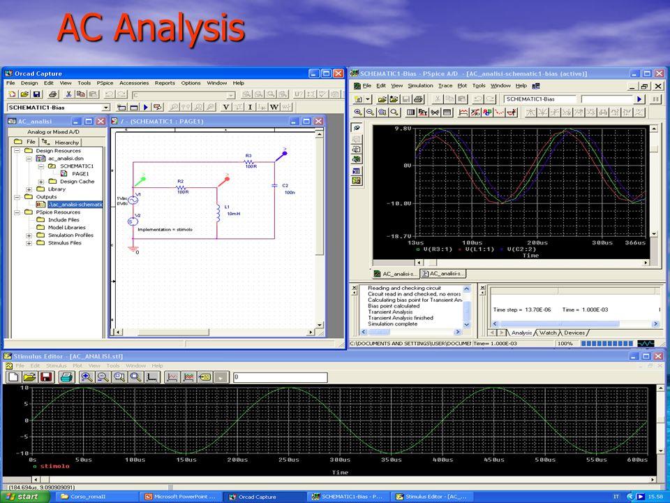 Preamplificatore Un preamplificatore e un dispositivo in grado di amplificare le basse correnti prodotte dal fototubo in modo da renderle analizzabili.