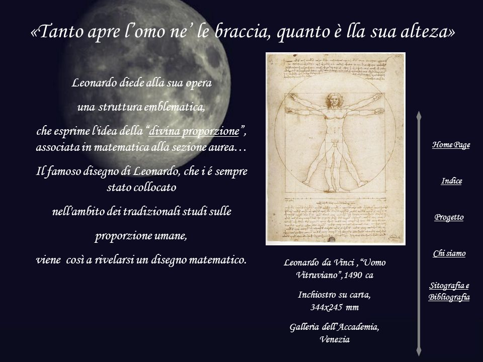 Giuseppe Peano Nasce a Tetti Galant provincia di Cuneo.