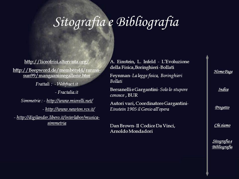 Waclaw Sierpinski Nacque il 14 marzo a Varsavia.
