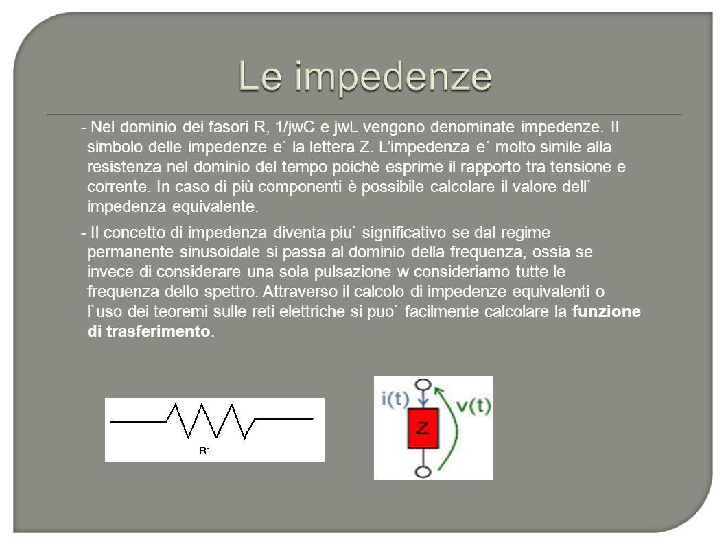 - Il transistor è un dispositivo a semiconduttore e risulta il componente fondamentale dellelettronica moderna.