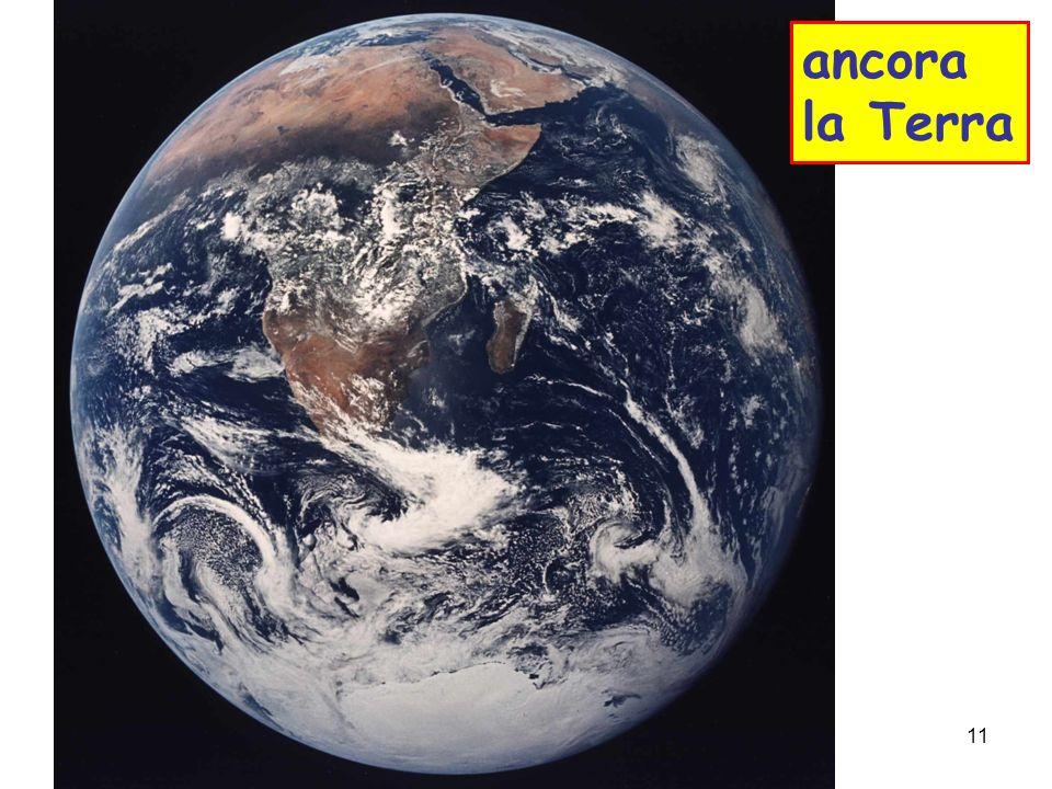 Piero Galeotti2005 anno mondiale della fisica11 ancora la Terra