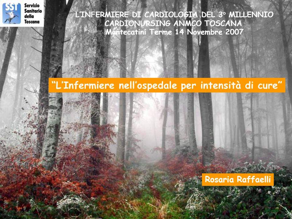 In Toscana la legge n.22 (8/3/2000) e la successiva n.
