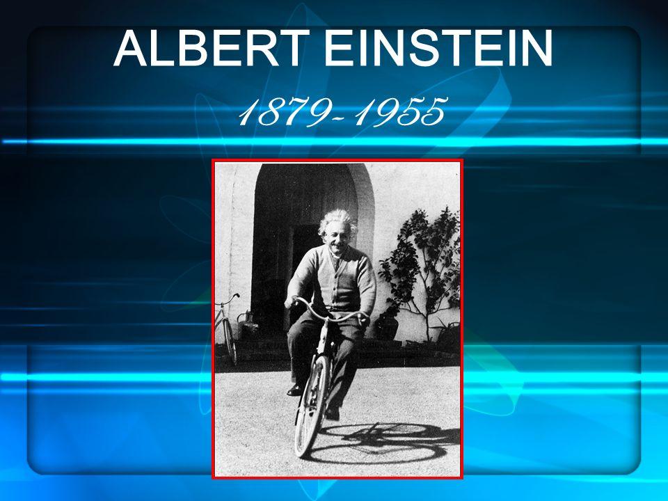 La quantizzazione della luce secondo Einstein