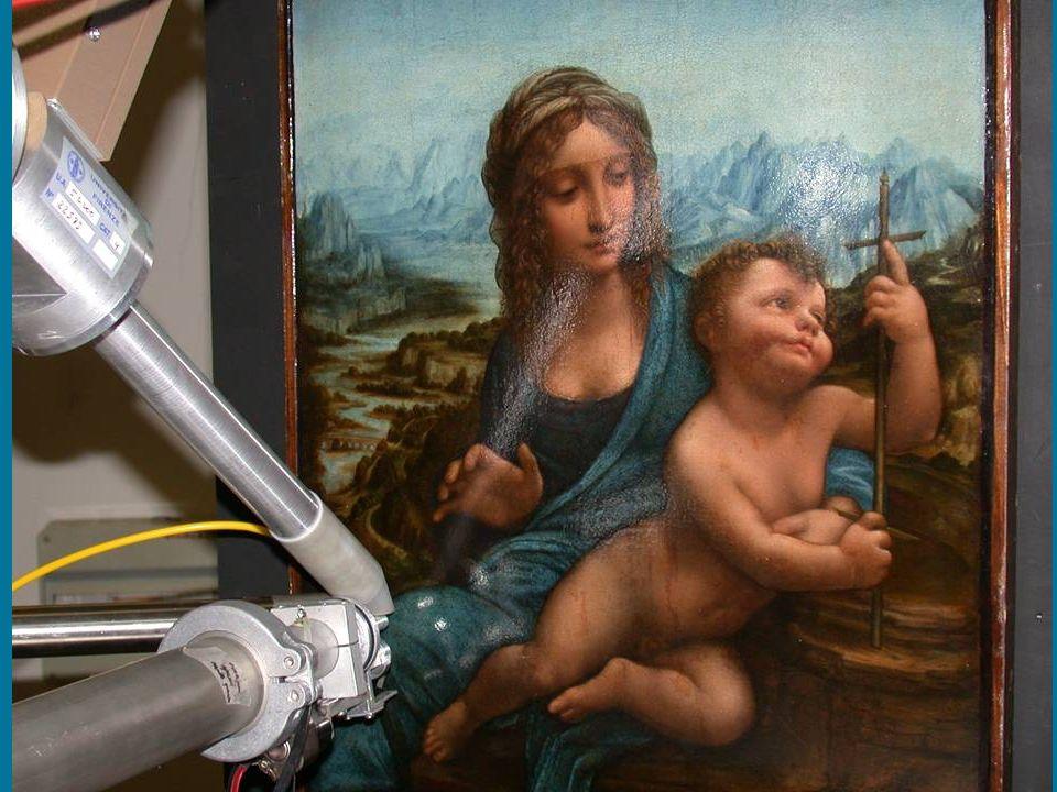 STUDIO DI DRAPPEGGIO Roma, Istituto Nazionale per la Grafica punta metallica + bianco di piombo su carta preparata Leonardo da Vinci