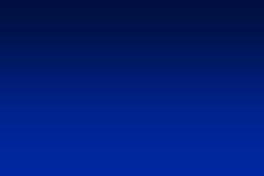 Complicanze broncopolmonari Ristagno delle secrezioni Atelettasia Infezioni pneumoniche Insufficienza respiratoria DPT di Cardiologia - U.O.