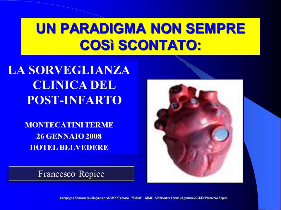 IL CASO CLINICO Presentazione iniziale quadro di riferimento Il signor Nedo P.