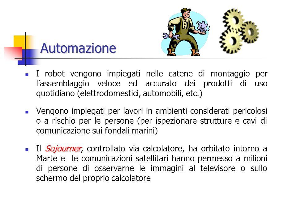 La Legge 675/96 1 Legge 675/96 La tutela della privacy dei cittadini italiani è garantita attraverso la Legge 675/96, entrata in vigore l8 Maggio 1997 di assicurare che il trattamento dei dati personali si svolga nel rispetto dei diritti, delle libertà fondamentali, nonché della dignità delle persone fisiche, con particolare riferimento alla riservatezza e allidentità personale; di garantire altresì i diritti delle persone giuridiche e di ogni altro ente e associazione La Legge sulla privacy si propone di assicurare che il trattamento dei dati personali si svolga nel rispetto dei diritti, delle libertà fondamentali, nonché della dignità delle persone fisiche, con particolare riferimento alla riservatezza e allidentità personale; di garantire altresì i diritti delle persone giuridiche e di ogni altro ente e associazione Le misure di sicurezza vanno adeguate ogni due anni in relazione al progresso tecnologico e allesperienza maturata