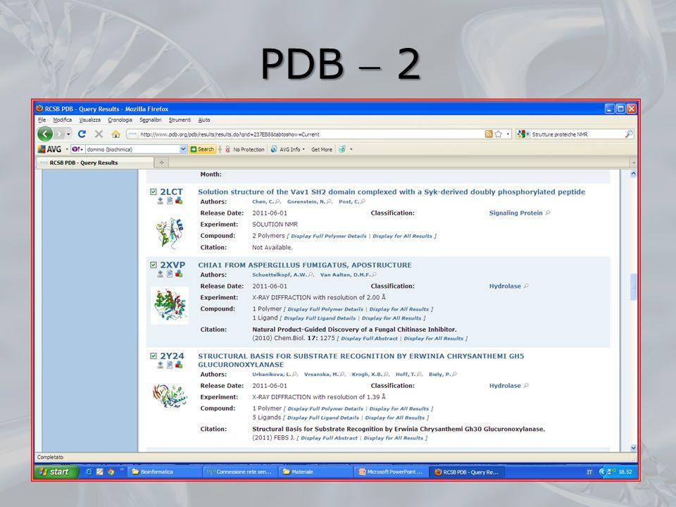PDB 2 67
