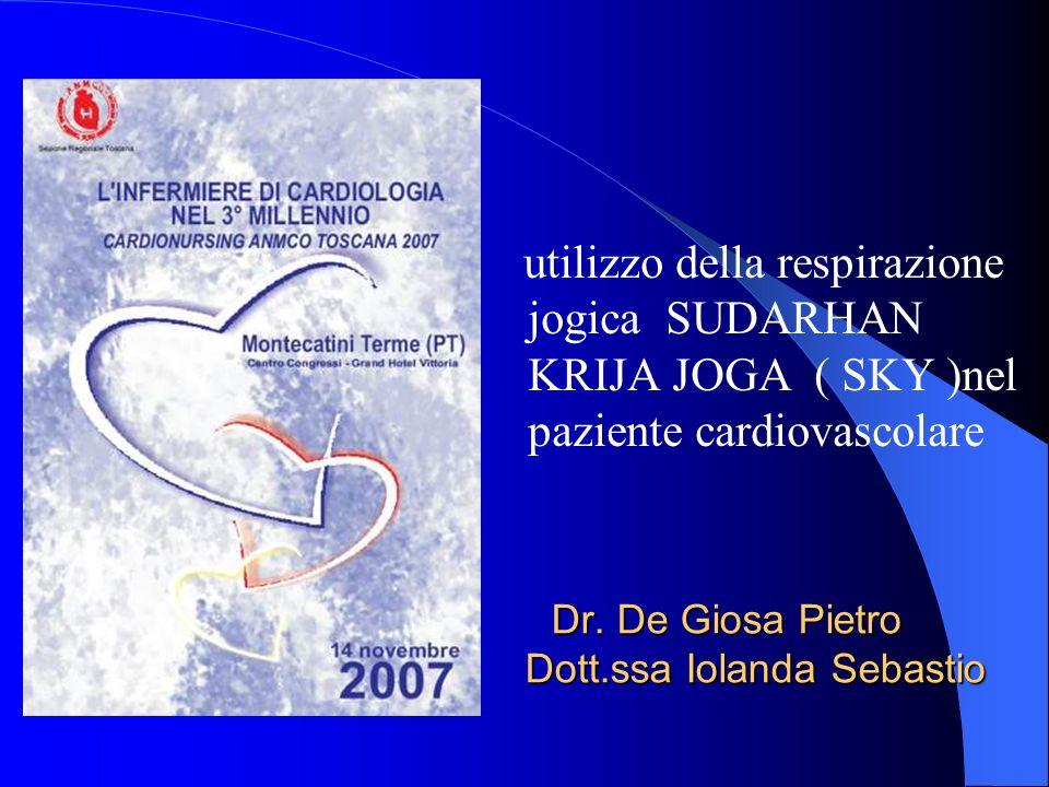 Sistema nervoso autonomo Sistema simpatico Sistema parasimpatico SK RIEQUILIBRA I DUE SISTEMI POTENZIANDO LATTIVITA COLINERGICA