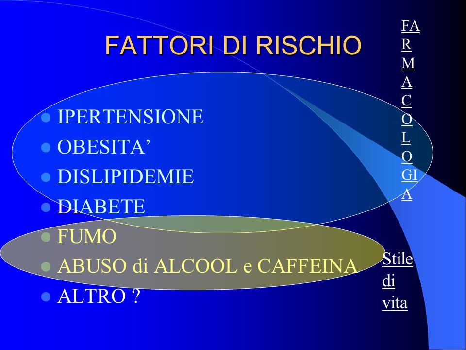 SKY depressione immunità malattie respiratorie malattie dismetaboliche