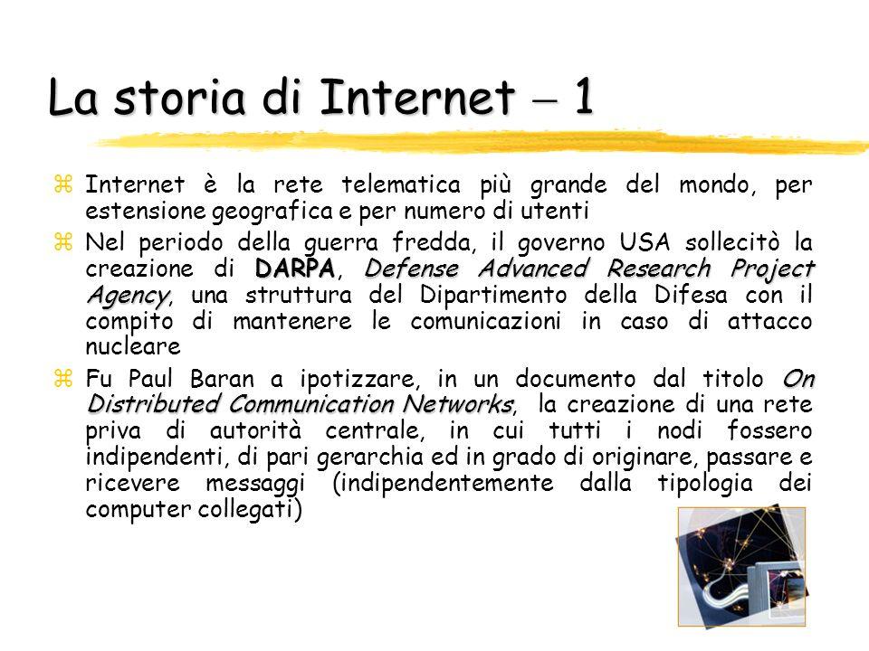 Parte 2 Internet