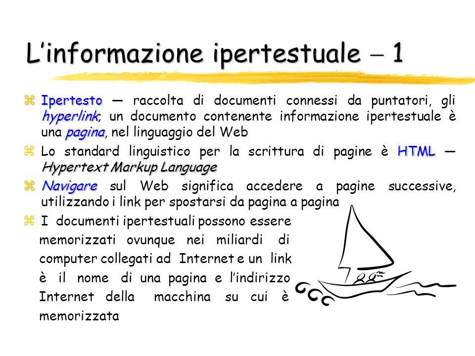 Il Web italiano 2 redirect provider zAl 2002, sono circa 45.7 milioni le pagine Web raggiungibili nella rete italiana: tra queste 553.000 pagine prese