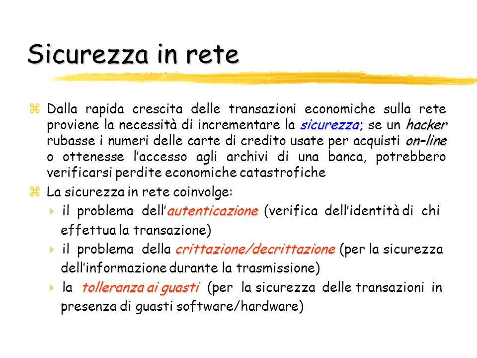 Commercio elettronico in Italia zNella sua accezione più sommaria, il commercio elettronico è il risultato di un insieme di transazioni commerciali sv