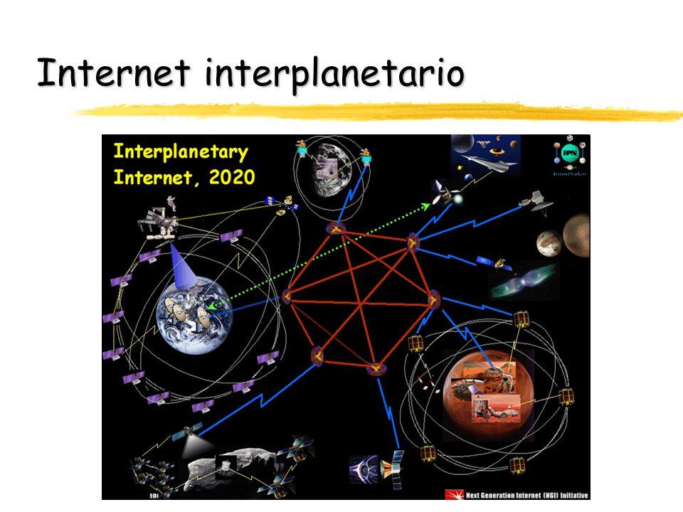 Attualità e previsioni 2 CIA zCi saranno più di 765 milioni di utenti nel mondo 118 ogni 1000 persone alla fine del 2005, in base a quanto stimato dal