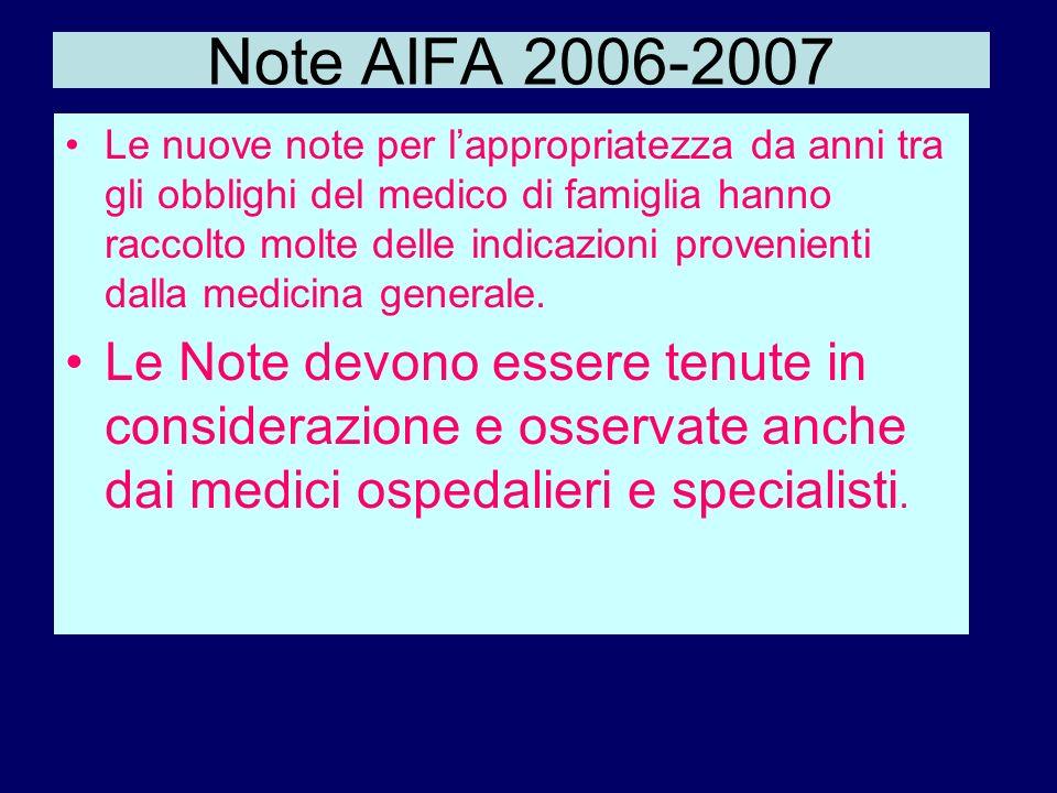 Delibera N.148 del 26-02-2007