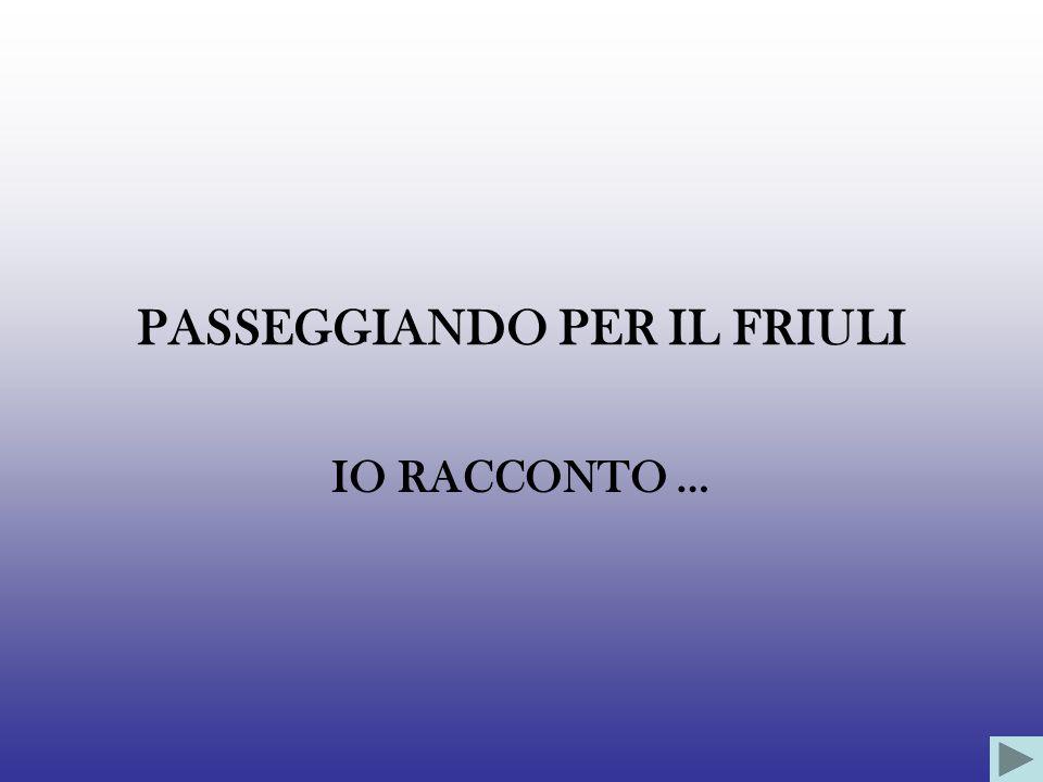 INDICE TESTO BRAINSTORMING JULIUM CARNICUM LABORATORIO: IN CUCINA CON I ROMANI AL MUSEO FOTO DI GRUPPO