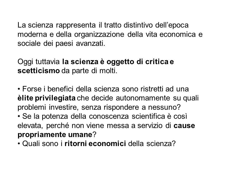 Confronto tra reddito pro-capite al 1960 e 1990 rispetto agli anni di scolarizzazione Fonte: Integlia - Mariutti (2004)